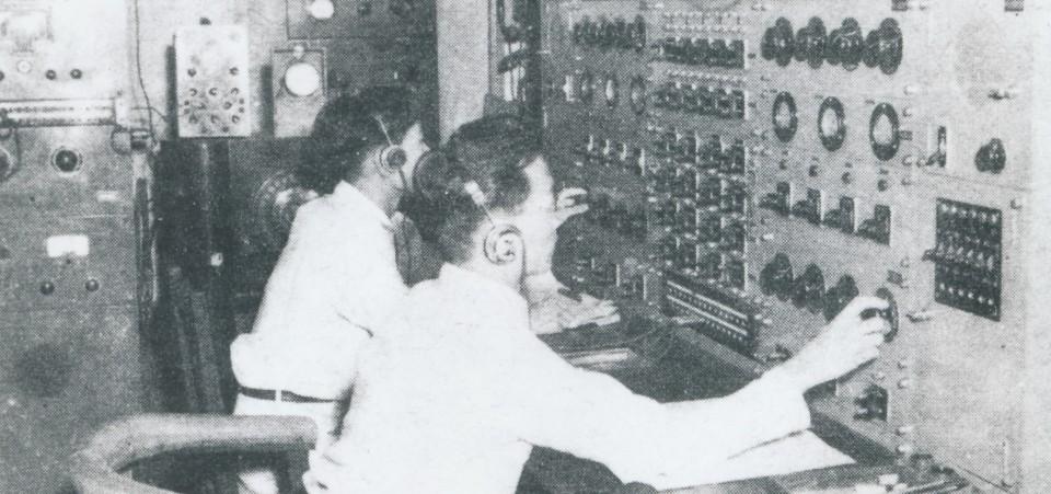 방송장비-078