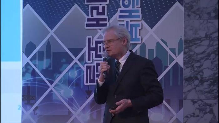 홍보문 사진7
