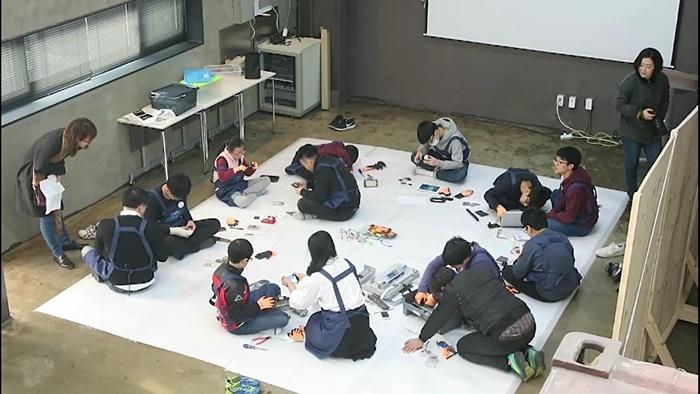 홍보문 사진10