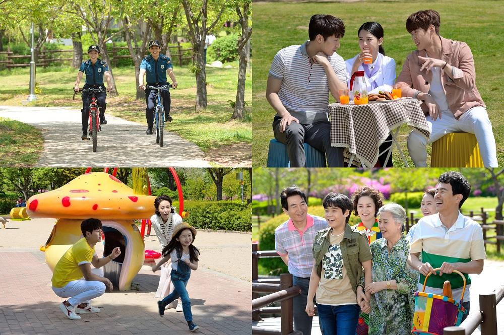 「무궁화 꽃이 피었습니다 KBS 1TV」的圖片搜尋結果
