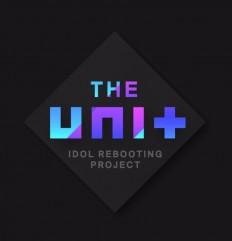 theUNIT_Logo