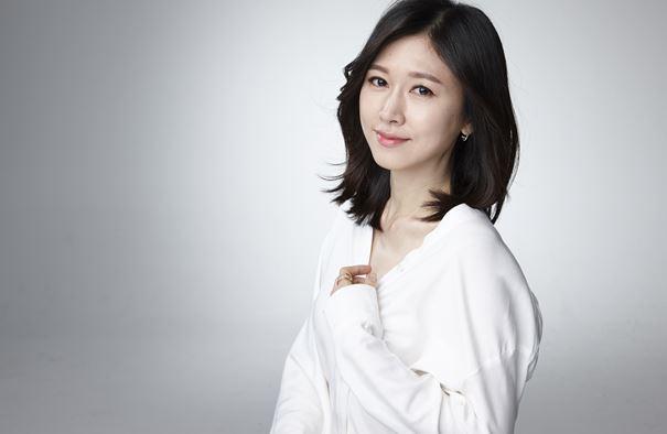 2018 '찾아가는 바른 우리말 선생님'본격 추진-이선영 아나운서 첫...