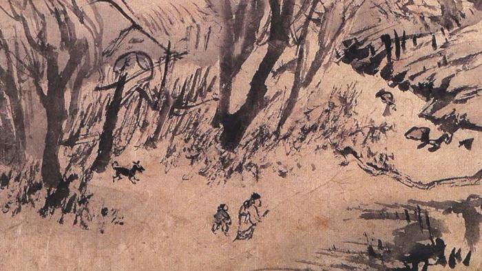 풍설야귀인 (3)
